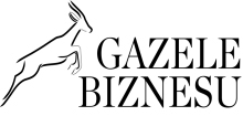 Gazele_2015_CMYK
