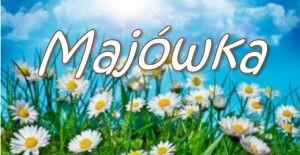 Obrazek Majowka