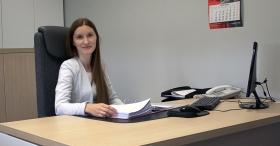 Magdalena Hukałowska